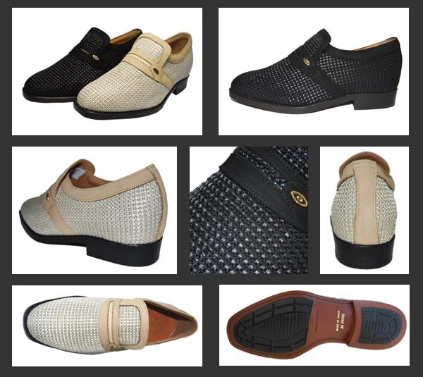 733 詳細 シークレットシューズの革靴本舗